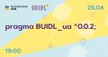 pragma BUIDL_ua ^0.0.2;