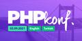 PHPkonf 2021