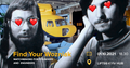 Find your Wozniak: Matchmaking for founders and engineers