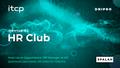 Dnepr HR Club #2