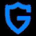 Оплачуване стажування DevOps від GeoComply