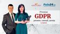 """Семінар """"Річниця GDPR: ризики, санкції, досвід"""""""