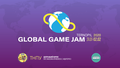 Global Game Jam Ternopil 2020