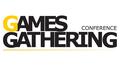 Games Gathering 2018