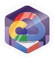 Google Cloud Study Jam