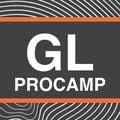 DevOps GL ProCamp