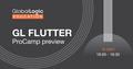 GL Flutter ProCamp course preview