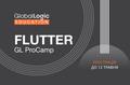 Flutter GL ProCamp