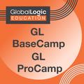 Відкрито реєстрацію на AQA GL ProCamp & GL BaseCamp