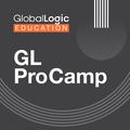 Реєстрація на C/Embedded GL ProCamp