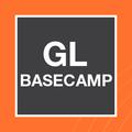 Linux Kernel GL BaseCamp