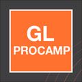 Java Frameworks GL ProCamp