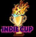Кубок независимых разработчиков игр СНГ - GTP Indie Cup