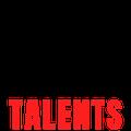 Games Job Fair – финские студии приглашают разработчиков