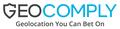 Оплачуване стажування з Data Science від GeoComply