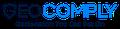 Оплачуване стажування QA Internship від GeoComply
