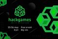 Hackgames: Unity Hackathon