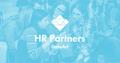 DataArt HR Partners — 8 встреча в Одессе