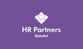 HR Partners Kherson
