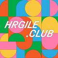HRgile.club 2021 – Онлайн конференция об Agile HR