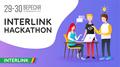 InterLink Hackathon