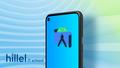 Онлайн майстер-клас «Основи розробки мобільних додатків на платформі Android»