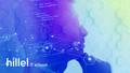 Онлайн майстер-клас «Як стати бізнес аналітиком в IT»