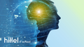 Онлайн мастер-класс «Как начать карьеру в Data Science»