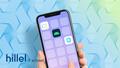 Онлайн майстер-клас «Написання мобільних додатків для Android і iOS, а також Web-додатків»