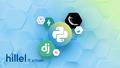 Онлайн майстер-клас «Порівняння веб фреймворків Python»