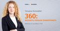 Вебинар «360: казнить нельзя помиловать»