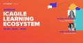 "Webinar ""ICAgile Learning Ecosystem"""