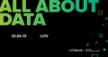 All About Data MeetUp