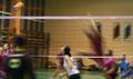 Всеукраинский турнир по классическому волейболу среди IT-сотрудников