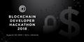 BitClave developers hackathon