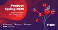 Product Spring 2020: Customer Retention