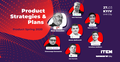 Product Spring 2020: Product Strategies and Plans