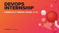 Безкоштовне DevOps стажування від SoftServe