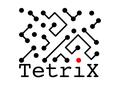 ІТ-фестиваль Tetriх