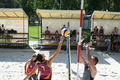 Kharkov BeachVolley IT League