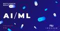 Bottleneck Night: AI/ML