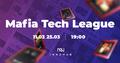 Mafia Tech League