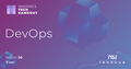 Tech Hangout: DevOps
