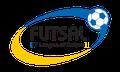Чемпионат Днепра по футзалу среди IT-компаний
