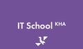 Набор в IT School от DataArt Kharkiv