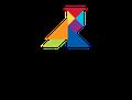 Запрошуємо .Net розробників на зустріч IT talk Lviv