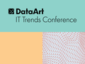 IT Trends Conference 2020