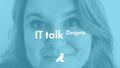 IT talk: Employer Brand: зачем, кому, как?