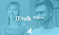 IT talk: Value scoring и people management в действии