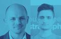 "IТ talk Kharkiv: ""Как справляться с трудностями в жизни iOS-devА"""